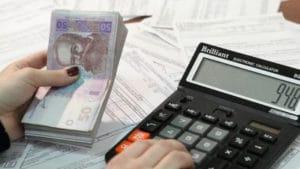 Абсолютный закон За что украинцев лишают субсидий и льгот